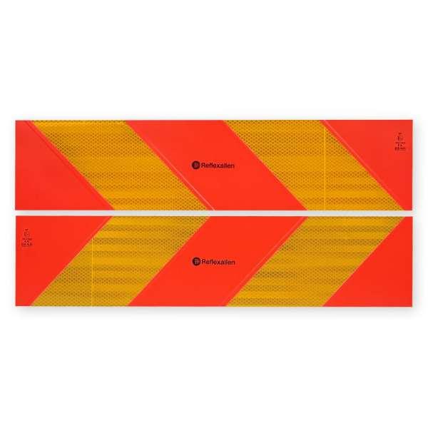 Reflexallen-Heckwarntafeln-ECE70-Anhaenger-Auflieger-Halb-01-min_21308