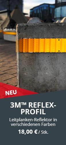 SB_230x500-Reflex-Profil-min