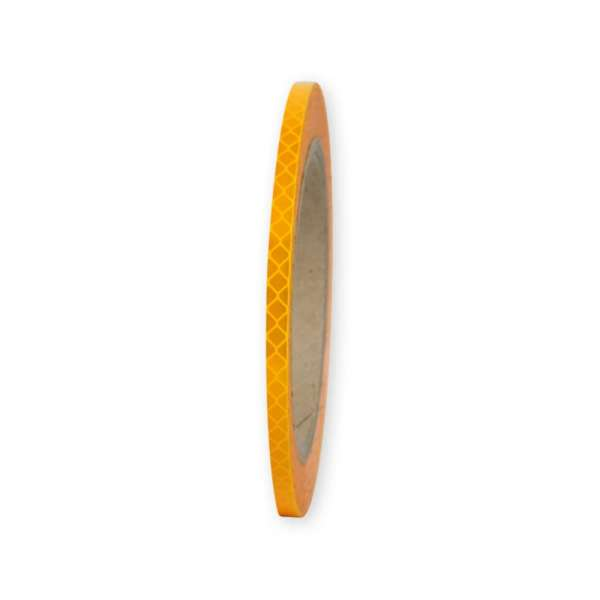 3M-Reflexband-3430-5-gelb-min_19091