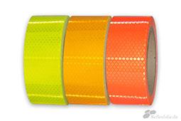 3M-Reflexband-4080-50mm-fluor-Blitz_klein