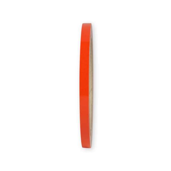 Orafol-ORALITE-5710-orange-5-min_15551
