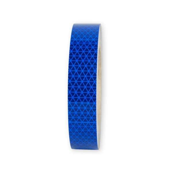 Orafol-ORALITE-VC612-25-blau-min_17615