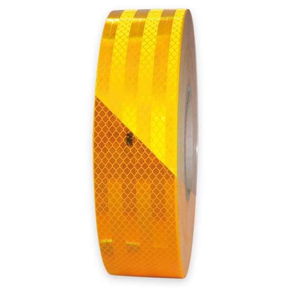 3M-Konturmarkierung-983-gelb-Kombi_18768