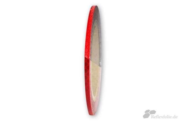 3M-Reflexband-3930-5mm-rot