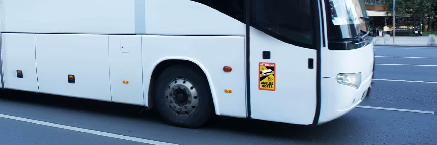 bus-schild