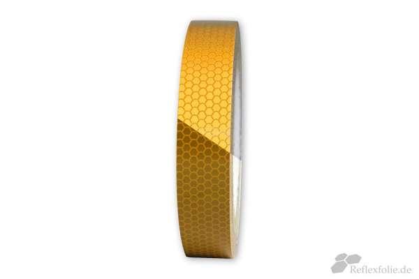 Orafol-ORALITE-Reflexband-5810-25mm-gelb_16220