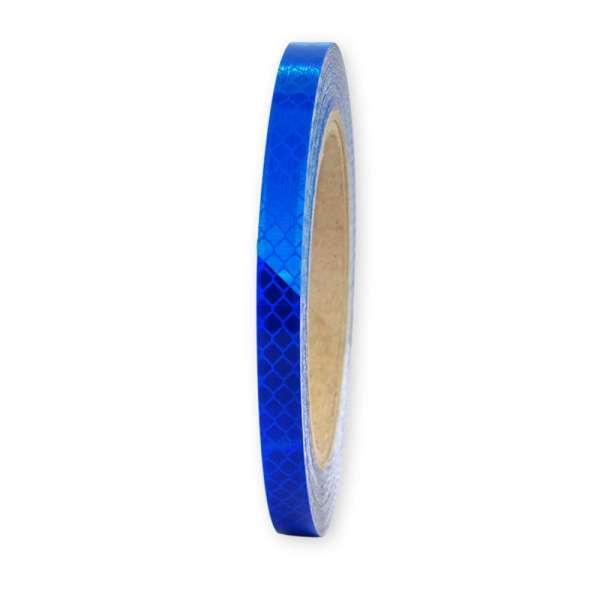 10mm-blau-Kombi-min_17537