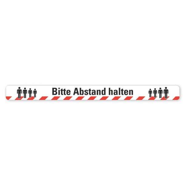 Bodenmarkierung-Bitte-Abstand-halten-600x50_23505