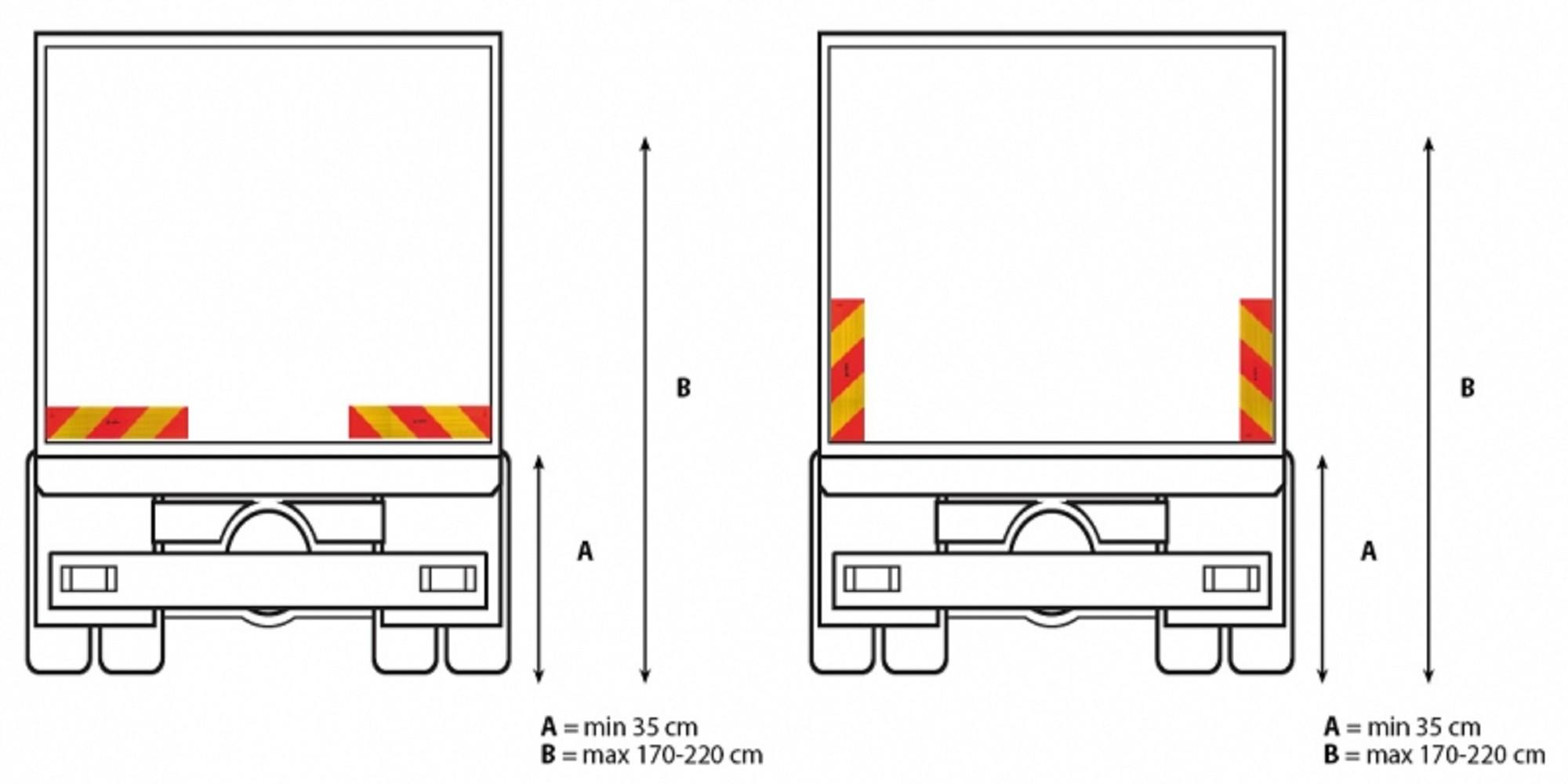 heckwarntafel-montage-horizontal-und-vertikal