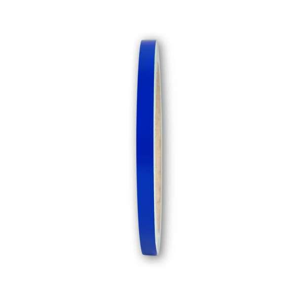 Orafol-ORALITE-5710-blau-5-min_15556