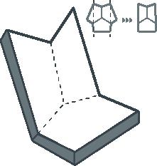 Full-Cube