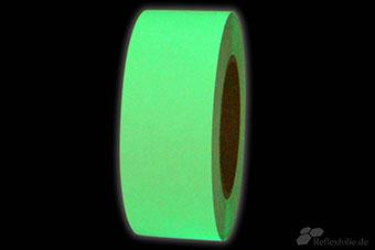 3M-nachleuchtende_50mm-leuchtend_kleinn1xoSlsmWJedp