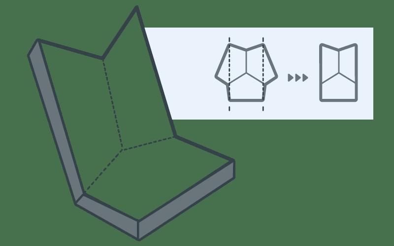 DG-Full-Cube