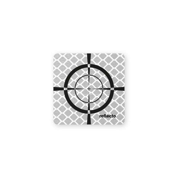 Reflexzielmarken-weiss-50-min_25014