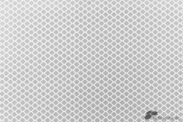 3M Diamond Grade 4090 weiss