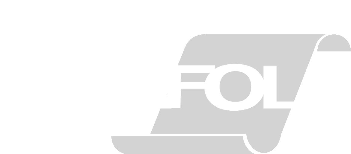ORAFOL autorisierter Fachhändler