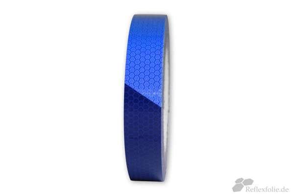 Orafol-ORALITE-Reflexband-5810-25mm-blau_16229