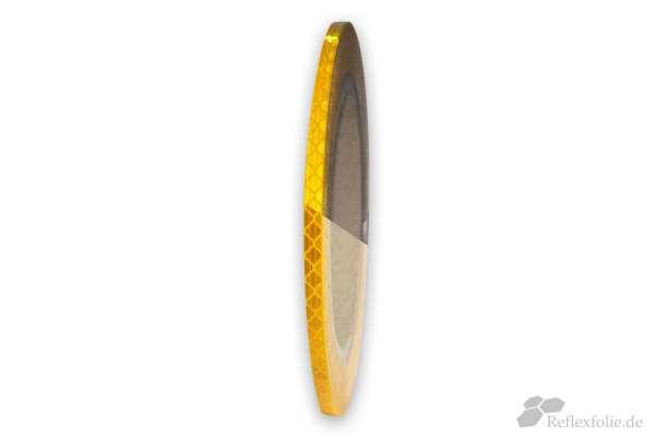 3M-Reflexband-3930-5mm-gelb_16251