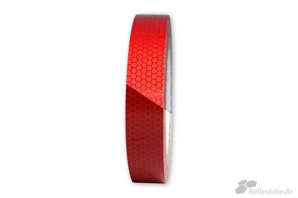 Orafol-ORALITE-Reflexband-5810-25mm-rot_16223