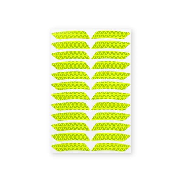 reflexfolie_de-Felgensticker-fluorlime-16Zoll-min