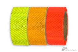 3M-Reflexband-4080-50mm-fluor_klein