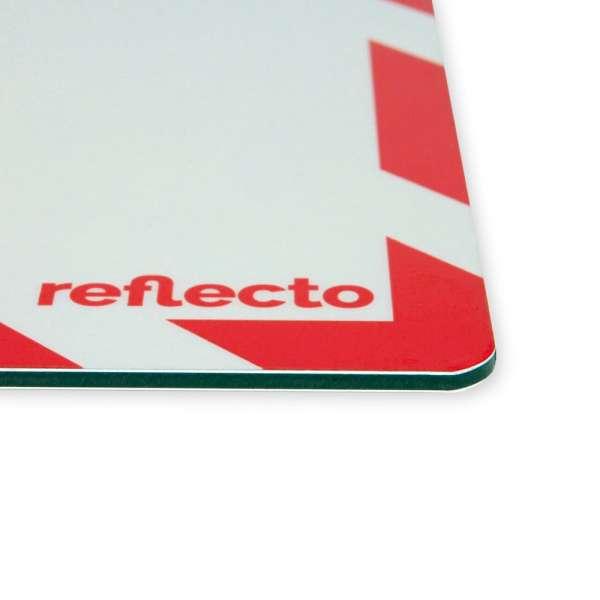 reflexfolie_de-Hinweisschild-ALV-Detail-min