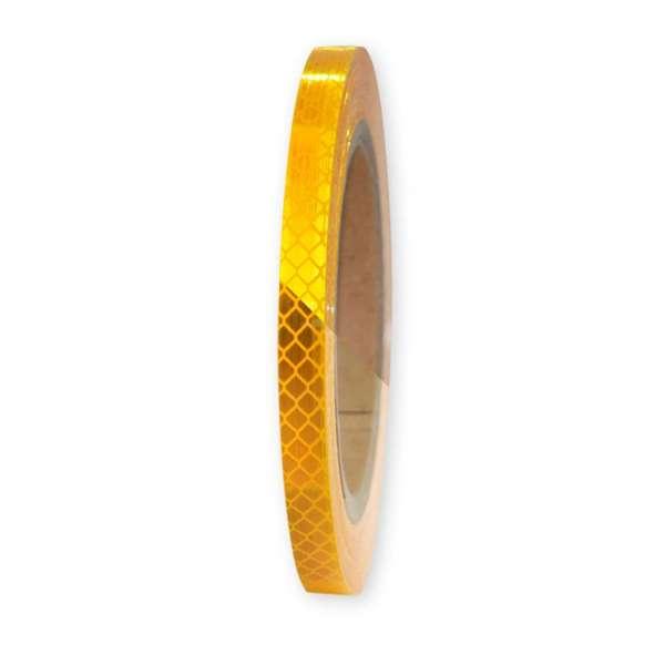 10mm-gelb-Kombi-min_17541