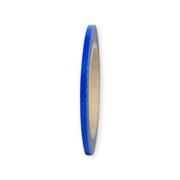 3M-Reflexband-3430-5-blau-min_17499
