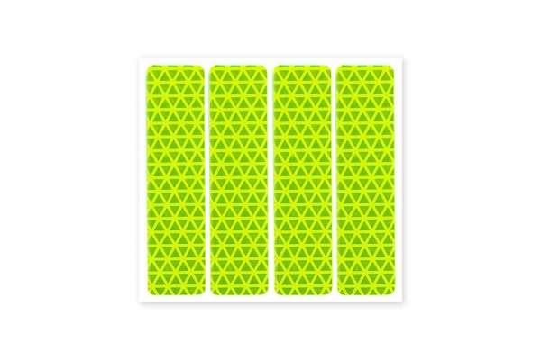 10180003_fluor_lime-min_19051