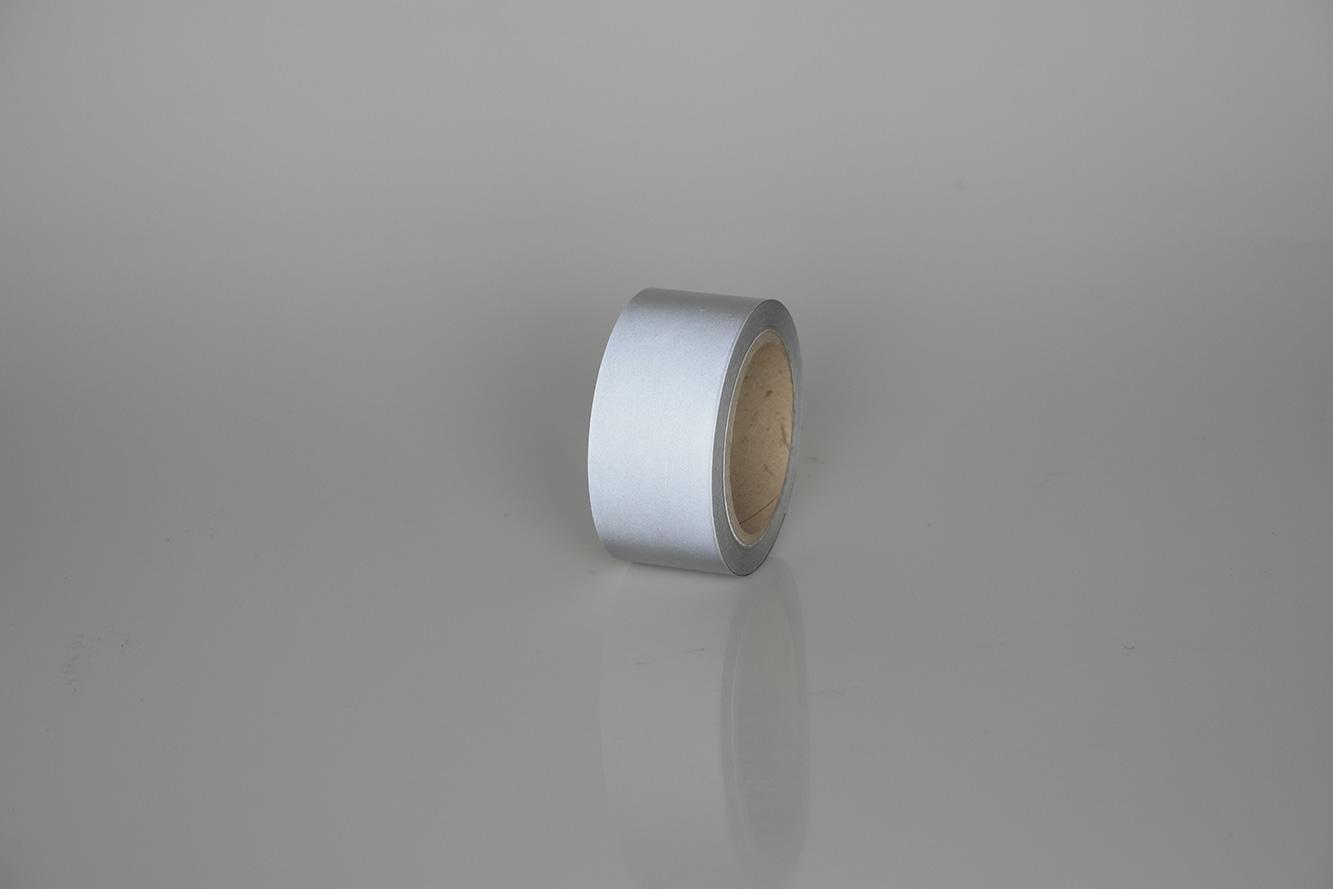 3M Hochreflexband Serie 7610 - 10m x 50mm