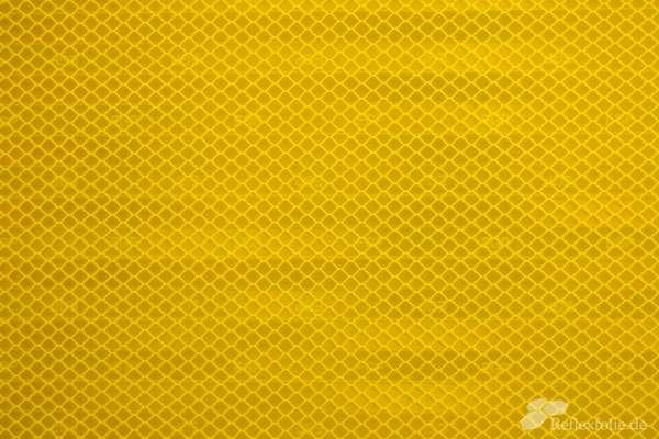 3M-Reflexfolie-3430-gelb