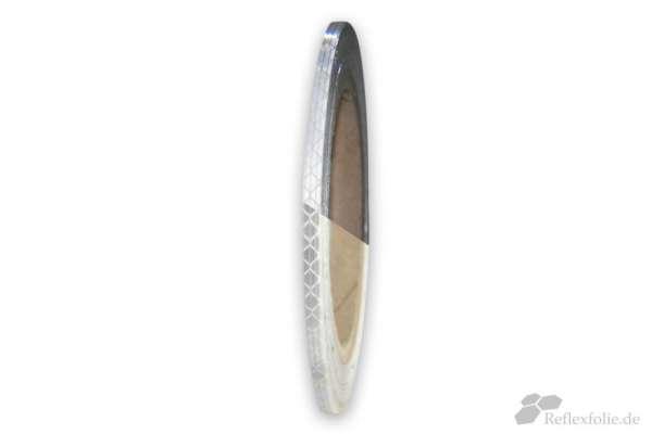 3M-Reflexband-3930-5mm-weiss