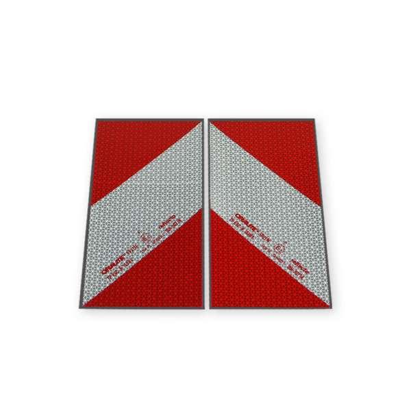 Orafol-reflecto-ORALITE-Kfz-Warnmarkierung-magnetisch-141x282x2_19584