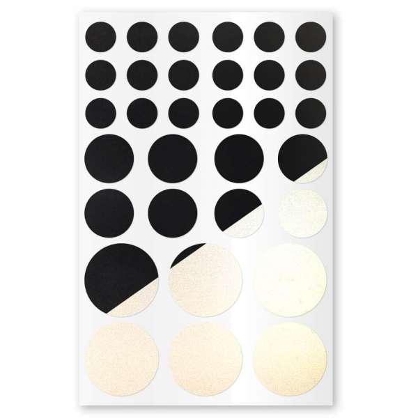 reflexsticker-classic-10-light-schwarz-min_23149