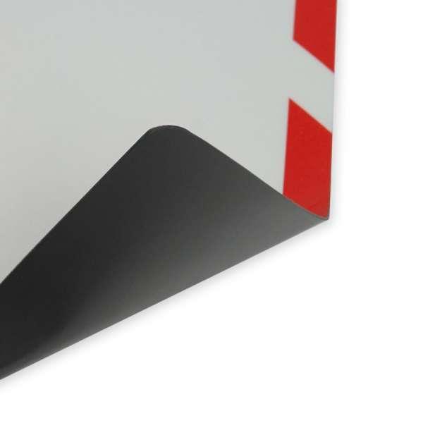 reflexfolie_de-Hinweisschild-MAG-Detail-min
