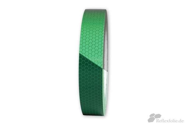 Orafol-ORALITE-Reflexband-5810-25mm-gruen_16232