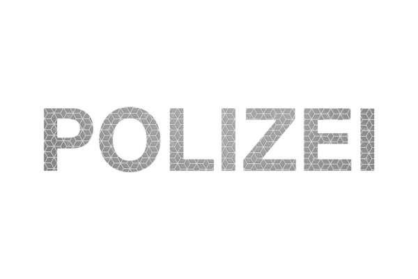 VC104-POLICE