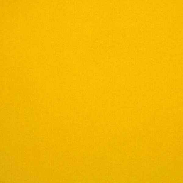 A3undA4-gelb-min-min_17764