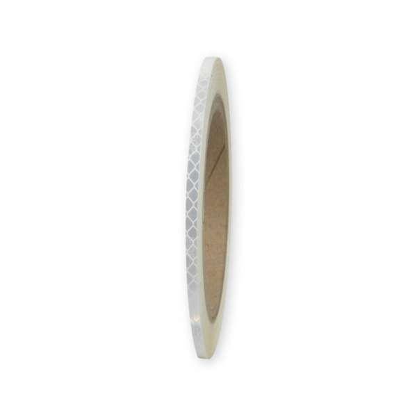3M-Reflexband-3430-5-weiss-min_19111