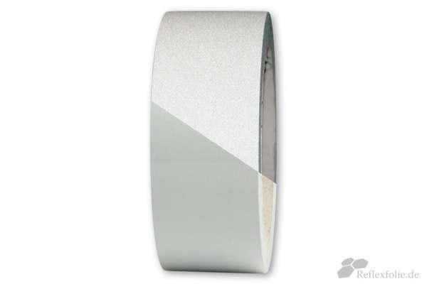 5710-50mm-weiss-Kombi_15881