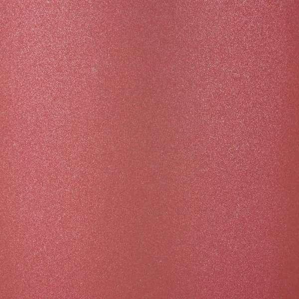Brilliant-3011-rot-Detail-min_25549
