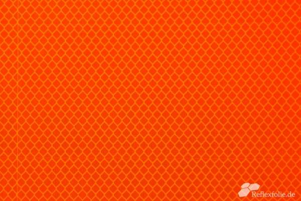 3M-Diamond-Grade-Reflexfolie-4080-fluor-orange