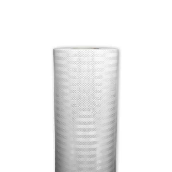 3M-Reflexfolie-3430-weiss-min_26916