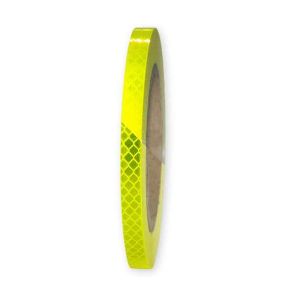 3M-Reflexband-4080-10mm-fluorlime-Kombi_15450