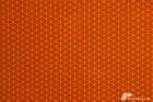 fluor-orange