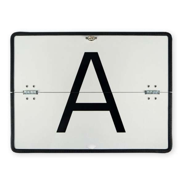 A-Schild-horizontal-klappbar-Aluminium-MKS-min_16625