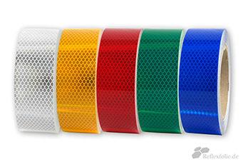 3M-Reflexband-4090-50mm-Gruppe_klein