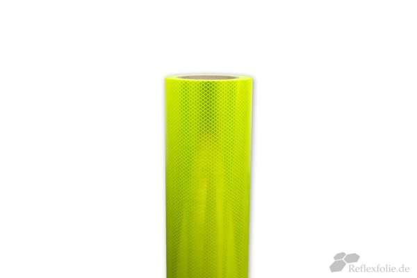 3M-Diamond-Grade-Reflexfolie-4080-fluor-lime