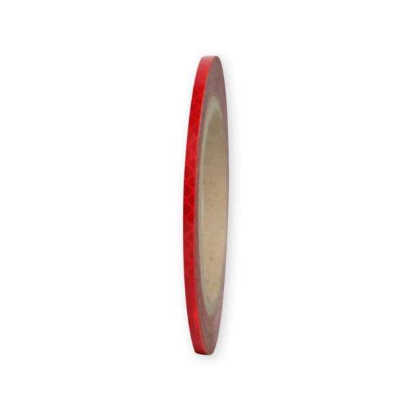 3M-Reflexband-3430-5-rot-min_17508