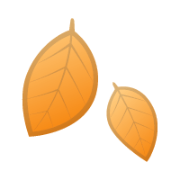 Icon Blätter